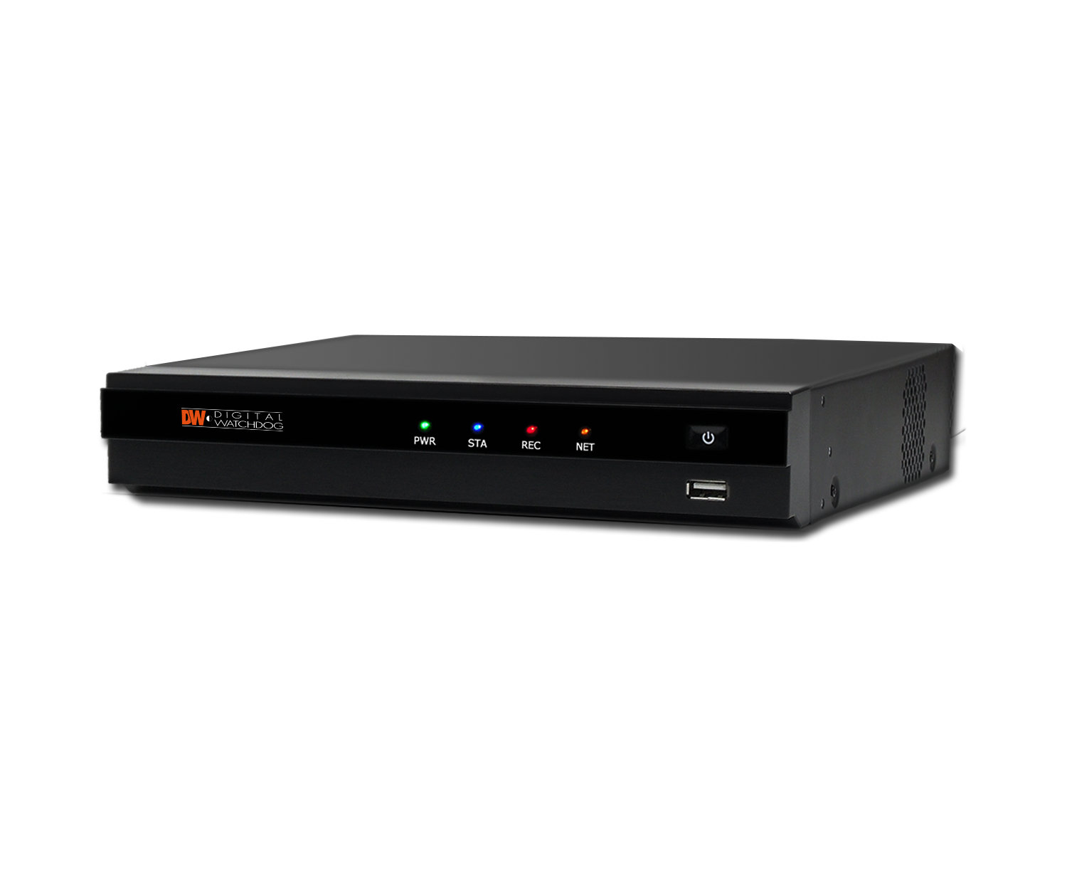 Digital Watchdog Camera Wiring Diagram Poe Wire Center Laptop To Security Vmax Ip Plus 4 Channel Nvr With 5 Virtual Channels Rh Com Ir