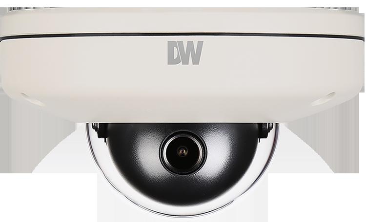 DWIPFamilyISCWest2015v4