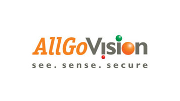 AllGoVision Video Analytics