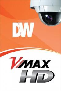 VMAX HD App image 2