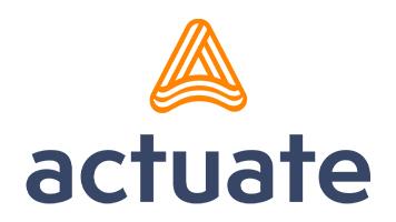 Acuate AI