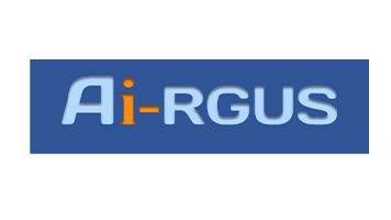 Ai-RGUS