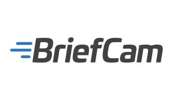 BriefCam®