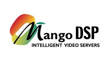 Mango DSP