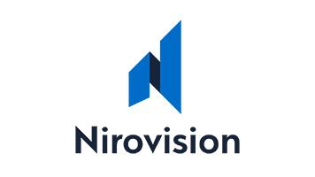 Nirovision