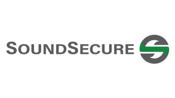 SoundSecure™