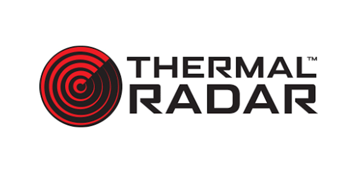 Thermal Radar