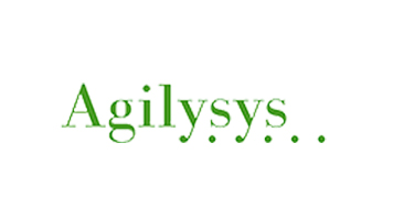 Agilysis