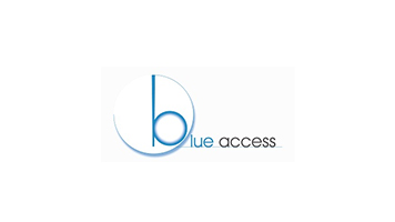 Blue Access Technologies