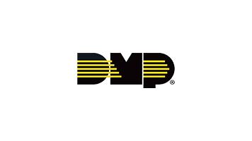 Digital Monitoring Products