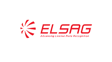 Elsag