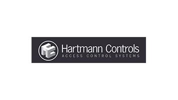 Hartmann Controls Corp