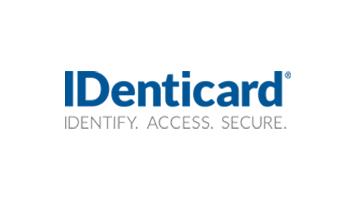IDenticard PremiSys
