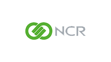 NCR Retalix