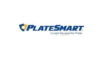 PlateSmart