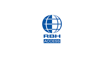 RBH Access Technologies