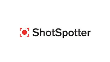 ShotSpotter