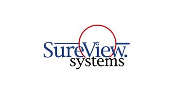 SureView™