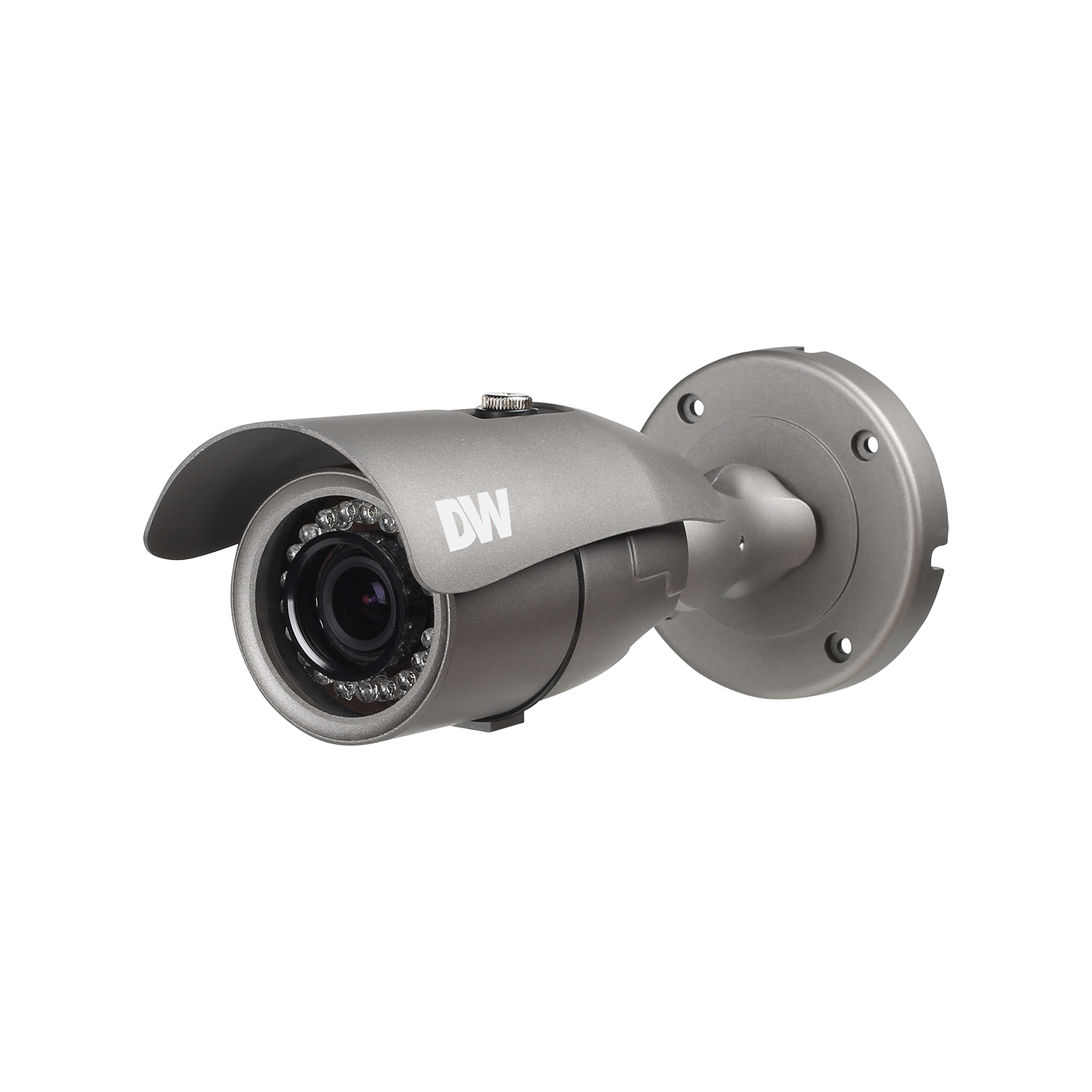 21 Mp Indoor Outdoor Universal Hd Over Coax Bullet Camera With Ir Home Blog Product Highlights Poe Network Switch For Ip Review