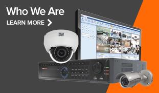 Digital Watchdog l Digital Watchdog l Welcome