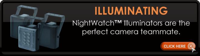 Digital Watchdog® Complete Video Surveillance Solutions