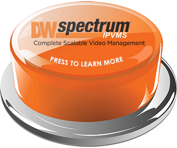 Learn more about DW Spectrum IPVMS