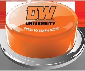 Digital Watchdog® University Online