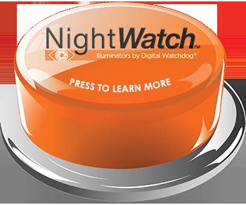 Digital Watchdog® Illuminatros