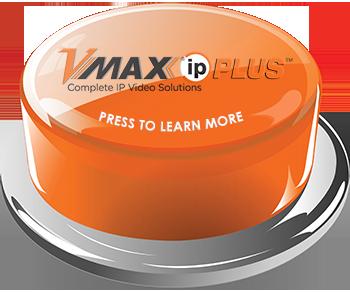 Digital Watchdog® VMAX NVRs
