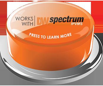 DW Spectrum Tech Partners