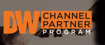 Digital Watchdog Channel Partner Program