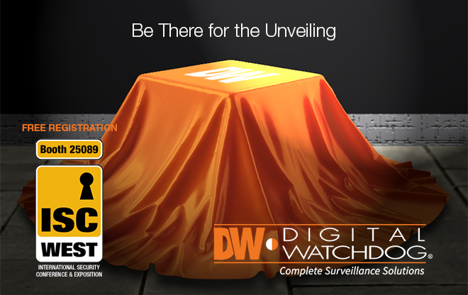 Product Updates: ISC West Preview