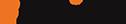 DW Blackjack Servers